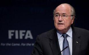 La Fifa a révélé mercredi son rapport d'évaluation technique des dossiers de candidatures à l'organisation des Mondiaux 2018 et 2022, la candidature conjointe Espagne-Portugal et l'Angleterre semblant bien placées pour 2018, comme les Etats-Unis, le Japon et la Corée pour 2022.