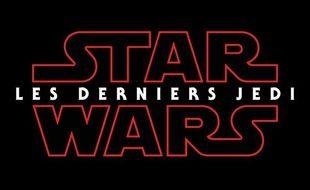 Les révélations sur l'épisode 8 de «Star Wars» sont attendues cette semaine.