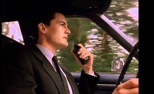 Va-t-on tous se mettre à enregistrer des messages vocaux, comme l'agent du FBI Dale Cooper dicte toutes ses pensées dans Twin Peaks?
