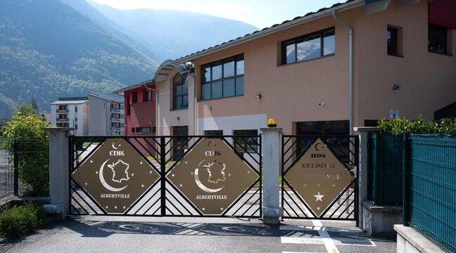 Ecole musulmane en Savoie : Le maire d'Albertville retire le permis de construire après un recours de l'Etat