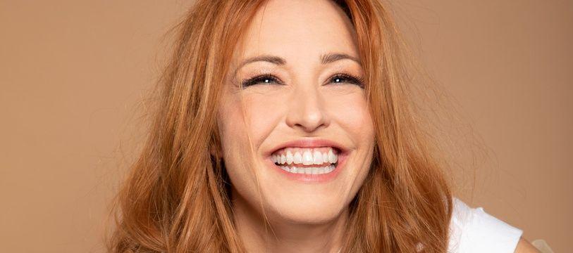 Natasha St-Pier sort un nouvel album spirituel, «Croire», vendredi 14 août