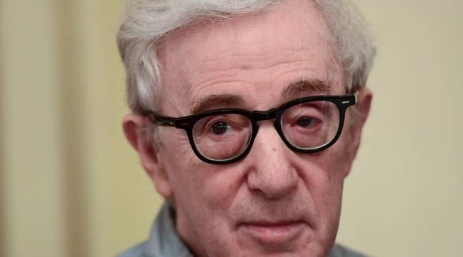 « Allen v. Farrow » : HBO va diffuser un docu accablant sur les accusations d'inceste contre Woody Allen - 20 Minutes