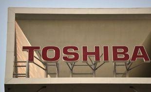Toshiba: un cas exemplaire des dysfonctionnements de gouvernance à corriger