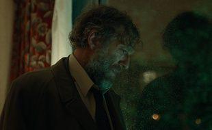 Vincent Cassel dans Erick Zonca