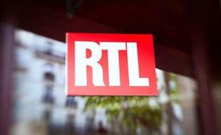 RTL se classe numéro un des radios généralistes en part d'audience en septembre-octobre 2016.