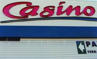 Casino a vendu la totalité de ses actifs en Asie