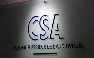 """Le Conseil supérieur de l'audiovisuel (CSA) va engager """"une réflexion concertée sur le droit à l'information en matière sportive"""", a-t-il indiqué lundi dans un communiqué."""