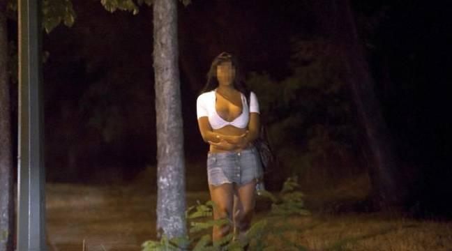 prostitution in helsinki finland tiukka vittu