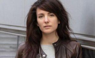 Agnès Naudin est capitaine de police au sein d'une brigade territoriale de protection de la famille