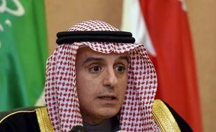 Adel al-Jubeir, le ministre saoudien des Affaires Etrangères, a annoncé dimanche 3 janvier la rupture des relations diplomatiques avec l'Iran.