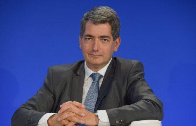 Grand-Est: Le président de la région va retourner travailler aux urgences de Mulhouse, en pleine crise