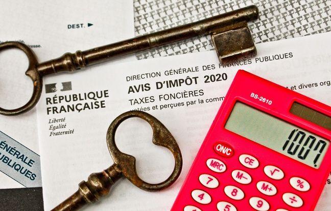 648x415 taxe speciale equipement ajoute taxe fonciere