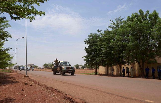 648x415 la france suspend ses operations militaires conjointes avec l armee malienne illustration