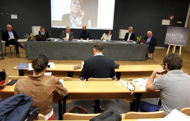 Rennes: Qui se cache derrière l'école B5, l'ENA bretonne qui formera les «futurs leaders de la Bretagne»?