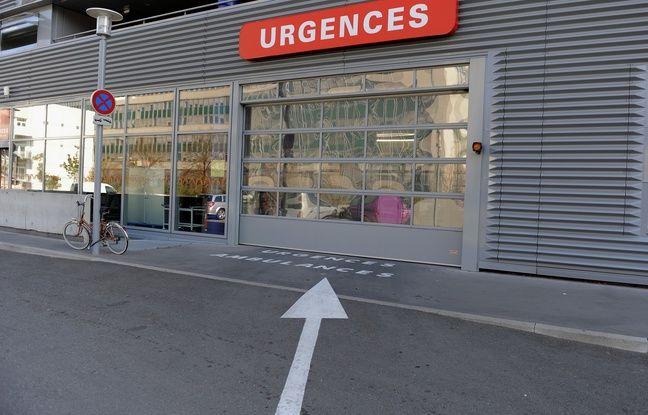 VIDEO. Strasbourg: Malgré des avancées, le malaise aux urgences du CHU persiste