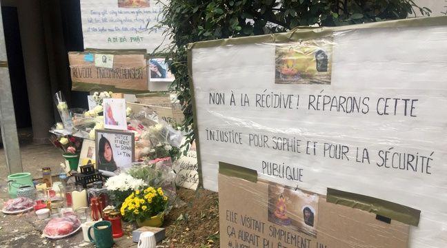 Affaire Sophie Le Tan : Jean-Marc Reiser conteste son renvoi pour « assassinat »