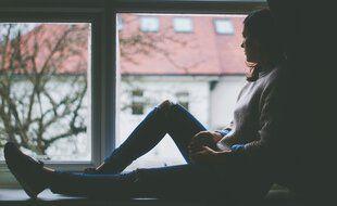 La solitude pour le Nouvel an, un sacrifice nécessaire ?