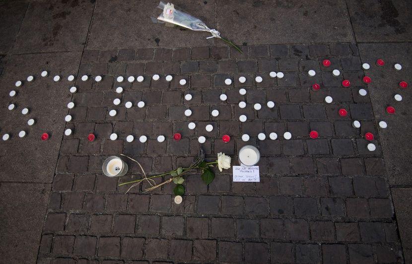 Affaire Steve Maia Caniço: Pourquoi le corps a-t-il pu remonter en amont de la Loire ?