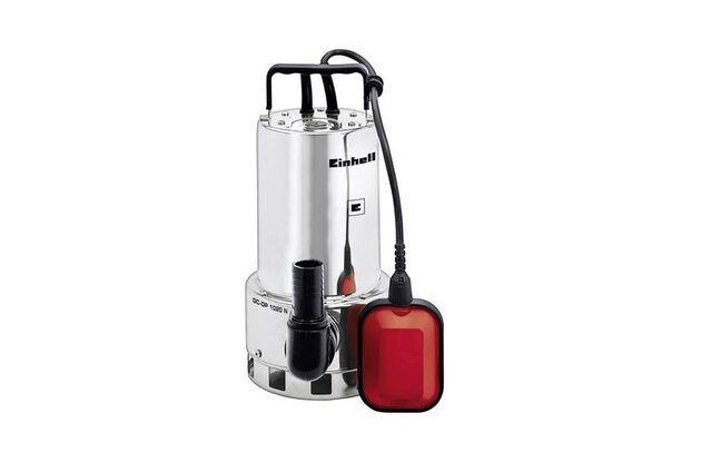Pompe à eau Einhell GC-DP 1020N