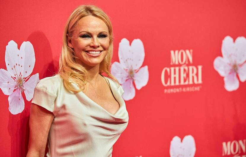 Incendie à Notre-Dame de Paris: Pamela Anderson s'énerve contre les riches donateurs : «Et donc ils seraient des héros???»