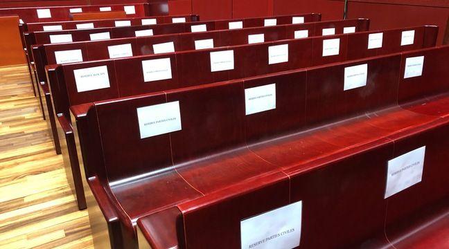 Affaire Troadec : Un procès hors norme qui craint l'intrusion du coronavirus
