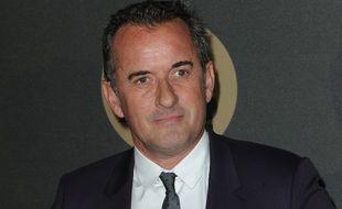 Christophe Dechavanne sera le successeur de Cyril Hanouna