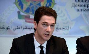 """La famille de Rifaat al-Assad, l'oncle du président syrien, dont le patrimoine français est la cible d'une plainte notamment pour détournement de fonds publics, a affirmé jeudi que l'argent pour l'acquérir ne venait pas de Syrie, mais avait été fourni par des """"amis""""."""