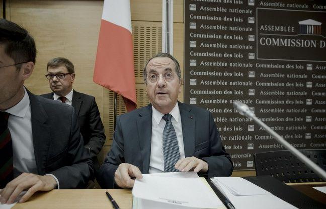 Affaire Benalla: «Cher ami»... Le chaleureux message du préfet de police de Paris à Alexandre Benalla