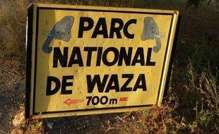 Sept Français, dont quatre enfants, ont été enlevés mardi dans l'extrême-nord du Cameroun à la frontière du Nigeria, une prise d'otages dont le groupe islamiste nigerian Boko Haram pourrait être l'auteur, selon Paris menacé de représailles par les jihadistes depuis son intervention militaire au Mali.