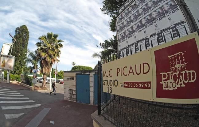 Cannes: Histoire du festival et effets spéciaux... Le projet d'un Musée du cinéma «ludo-éducatif» (enfin) sur les rails
