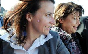 """Des départs ont été constatés chez Europe Ecologie-Les Verts suite à l'accord conclu avec le Parti socialiste pour 2012, les quelques démissionnaires déplorant que la direction ait mis de côté """"l'éthique et les valeurs"""" pour des sièges de députés à l'Assemblée."""