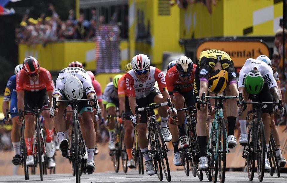 Tour de France 2019 960x614_1ere-etape-tour-france-remportee-teunissen-devant-sagan-6-juillet-2019-bruxelles