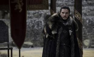 Jon Snow ne va plus porter ce nom pour longtemps, ses nouvelles initiales sont A.T.