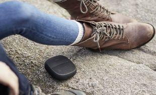 La Bose SoundLink Micro: du bon son indoor ou outdoor.