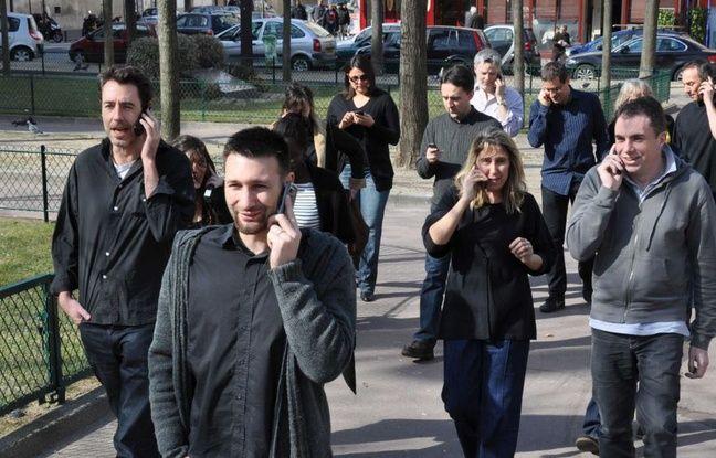 rencontre par telephone fixe gratuit Bourg-en-Bresse