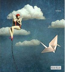 Michelle Ballanger, «Il est temps de suivre un régime et d'apprendre à voler»