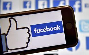 Les likes pourraient bientôt disparaître de Facebook