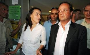"""Le """"psychodrame"""" entre socialistes et écologistes sur un accord pour 2012 et le """"compromis fragile"""" obtenu augurent mal d'une future alliance gouvernementale, estiment de nombreux éditorialistes vendredi."""