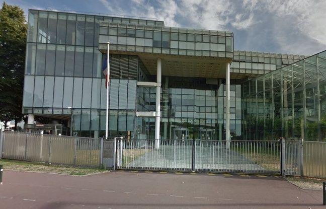 Nanterre: Un juge dérape et lance des propos sexistes en pleine audience dans actualitas dimanche 648x415_tribunal-nanterre