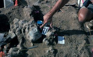Des scientifiques ont daté en avril 2017 de 130.000 ans la présence humaine sur le continent américain, vieillissant de plus de 100.000 ans les premiers Américains.