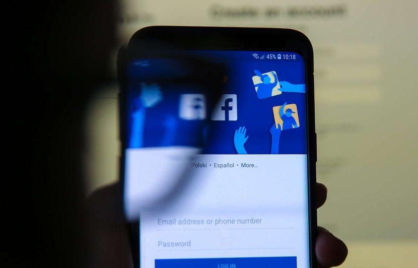 Cambridge Analytica : Une enquête américaine conclut que les utilisateurs de Facebook ont bien été trompés