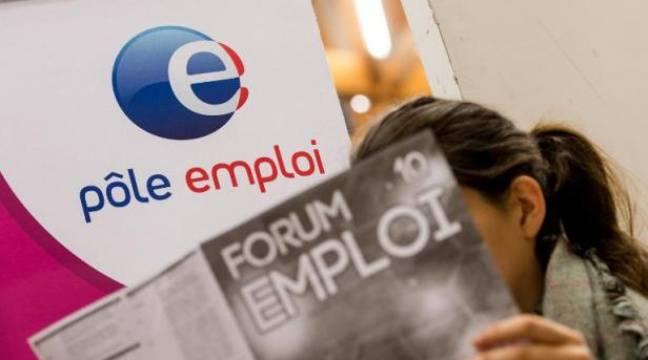 forum rencontres et recrutement toulouse