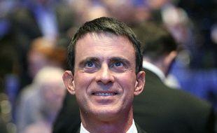Manuel Valls serait le meilleur joker si François Hollande ne se présente pas à la primaire, selon un sondage franceinfo