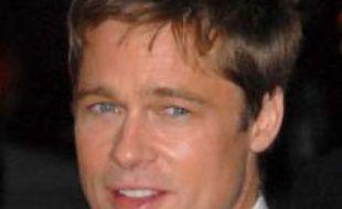 N°2 - Brad Pitt - 24$