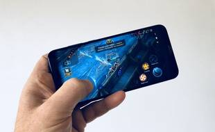 Le Honor Play, adapté aux jeux gourmands, comme Arena of Valor.