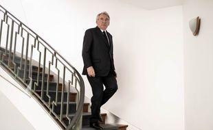 François Bayrou n'a pas apprécié d'être pris pour cible dans le livre de Nicolas Sarkozy
