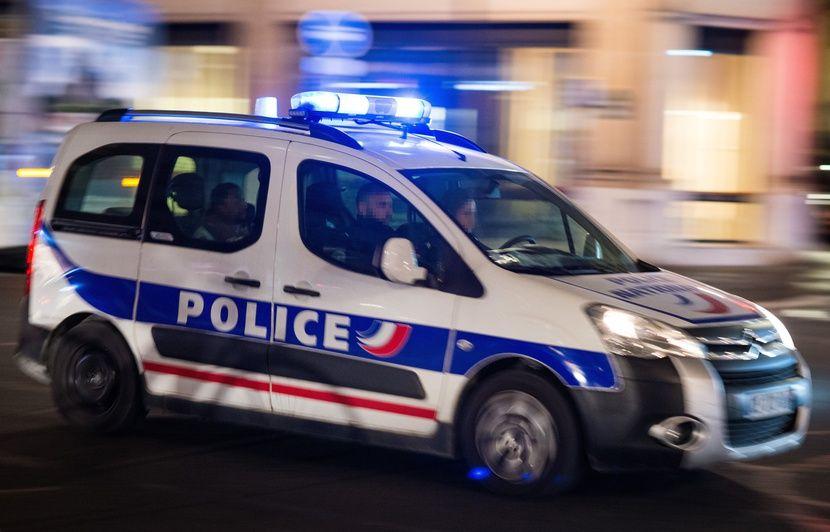 Hauts-de-Seine: Non, aucune camionnette blanche ne circule pour enlever des enfants (ou des jeunes femmes)