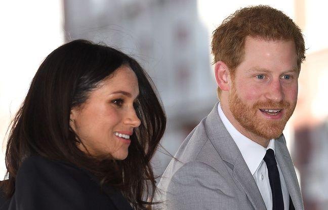 Mariage princier: Thomas Markle, le frère de Meghan, affirme ne pas être invité à la cérémonie
