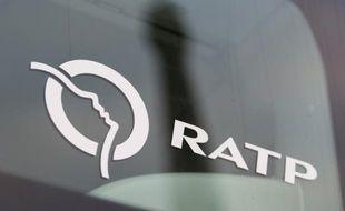 Le groupe RATP maintient son objectif de 7 milliards d'euros de chiffre d'affaires à l'horizon 2020
