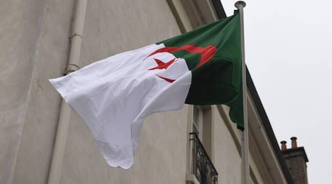 Tensions Algérie-France : Paris appelle Alger à respecter sa souveraineté après des remarques de son ambassadeur